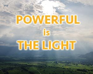 Your Personal and Impersonal Power